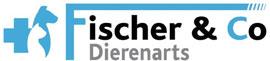 Dierenarts Fischer and Co
