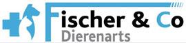 Fischer & Co Dierenarts